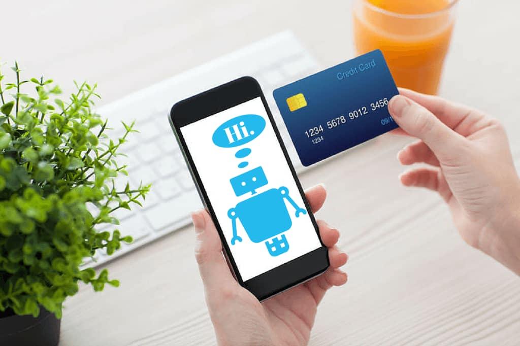 آیا احتمال سوختن کارت بانکی با موبایل وجود دارد ؟
