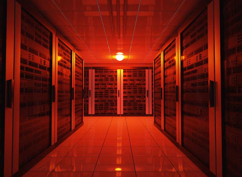 Tulip-Data-Centre