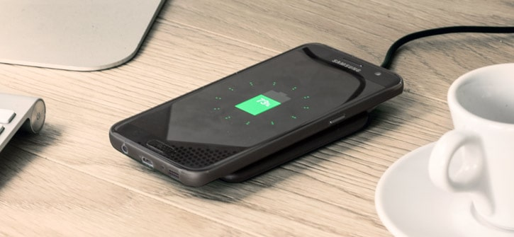 mobile charge