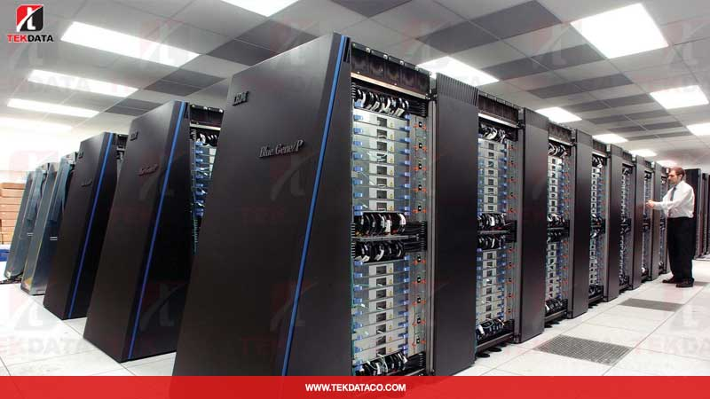 ibm-datacenter
