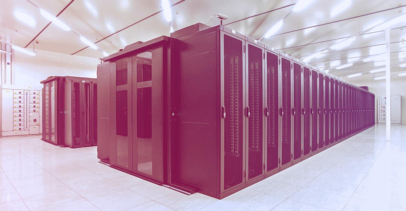 data-center (1)
