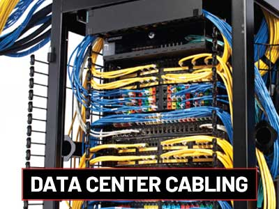 DATA-CENTER-CABLING