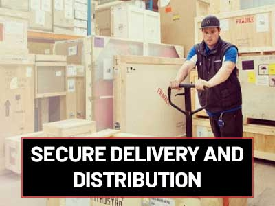 SECURE-DELIVERY-AND-DISTRIBUTION