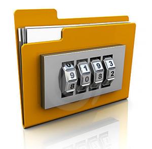 چگونه یک فایل یا پوشه قفل شده را در ویندوز ۱۰ حذف کنیم