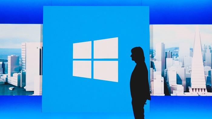 به روز رسانی عظیم بعدی Windows 10 در ایران چه نامی خواهد گرفت؟!