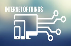 اینترنت اشیا چگونه به ما کمک میکند؟!