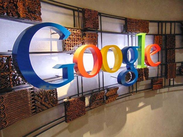 اشتباه دیروز گوگل، اینترنت بخشهای زیادی از ژاپن را ساعتها از کار انداخت!