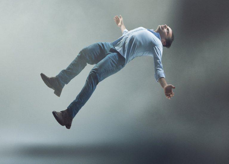 ترفند جالب:محاسبه زمان مرگ