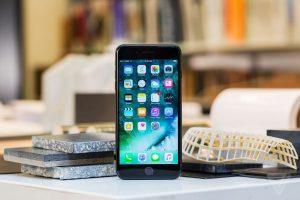اپل مجوز اغاز شبکه بی سیم ۵G را دریافت کرد