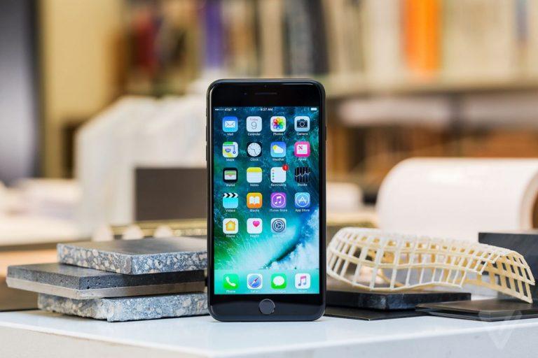 اپل مجوز اغاز شبکه بی سیم 5G را دریافت کرد
