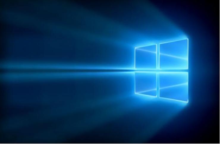 ویندوز 10 را باچشمانتان کنترل کنید !