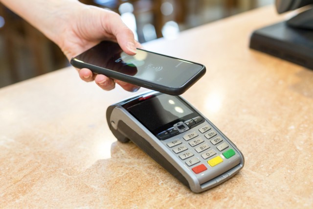 امکان پرداخت موبایلی پول خرد تا آخر شهریور ماه فراهم می شود