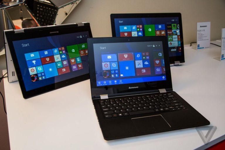 لپ تاپ ویندوز دزدیده شده خود را به راحتی بیابید.