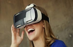 آیا عینکهای هوشمند جای گوشیهای هوشمند را خواهند گرفت؟