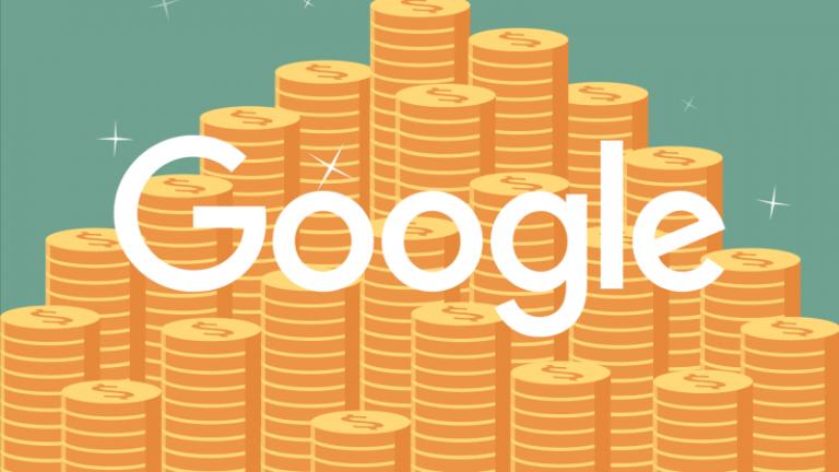 3میلیارد دلار هزینهی گوگل برای آنکه موتور جستجوی پیشفرض iOS بماند !