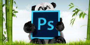 ترفند جالب کاهش حجم عکس بدون افت کیفیت !