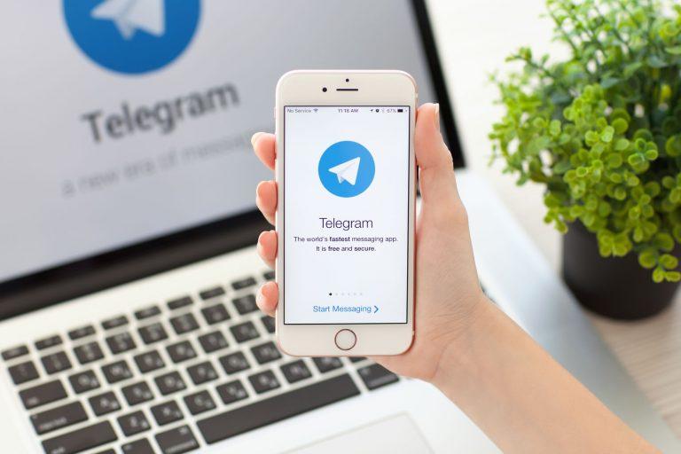 پیشنهاد رشوه FBI به تلگرام برای دسترسی به اطلاعات این اپلیکیشن