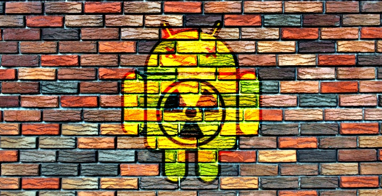 21 میلیون دستگاه اندرویدی قربانی این بد افزار شده اند!