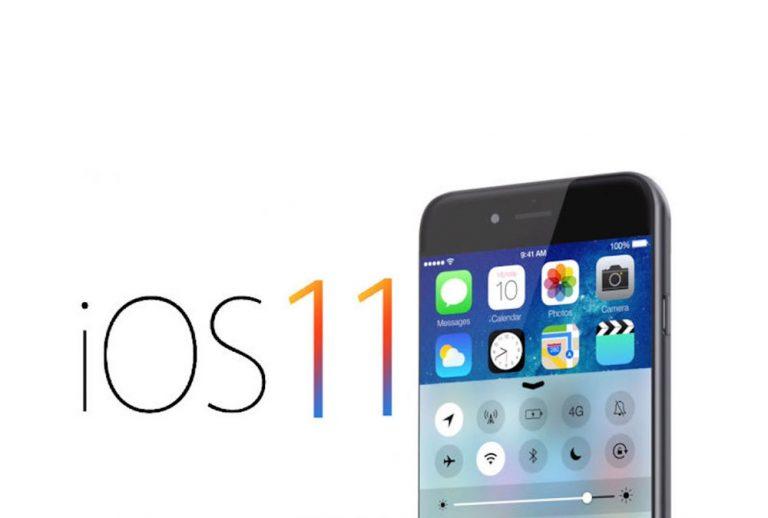 کدام دستگاه های اپل به IOS 11  ارتقا پیدا میکنند؟