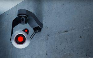 با استفاده از وب کم، برای خانه خود سیستم نظارت تصویری راهاندازی کنید