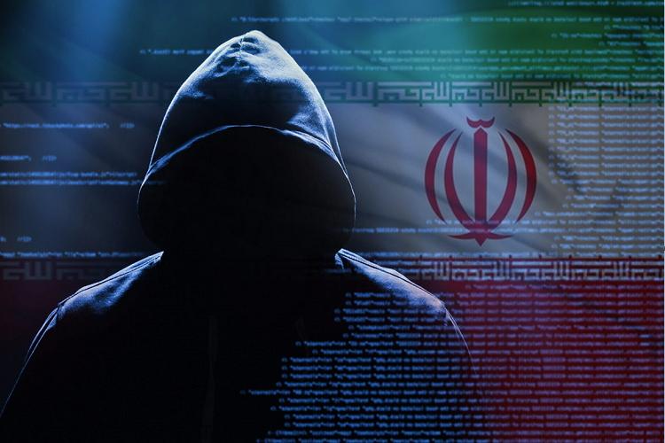 هشدار! کاربران ایرانی هدف باج افزار فارسی تایرنت