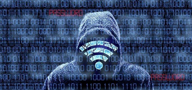 از این پس تمامی شبکه های وای فای در خطر هستند ; حتی WPA2 (چگونه امنیت خود را حفظ کنیم؟)