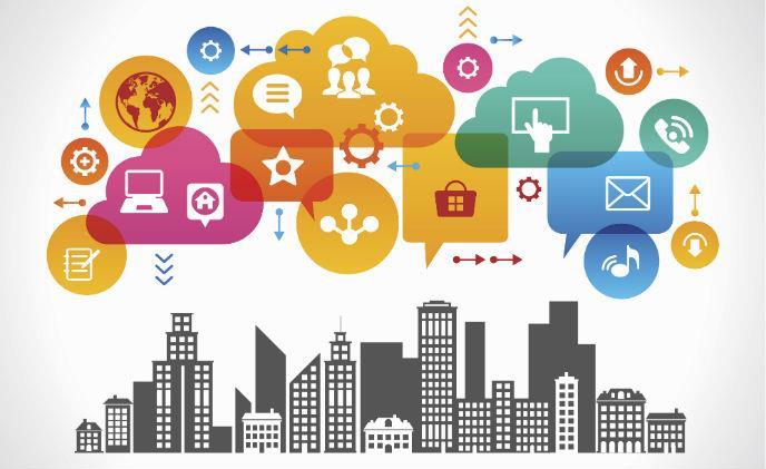 اینترنت اشیا (IOT) چگونه در بهبود کیفیت زندگی تاثیر میگذارد ؟