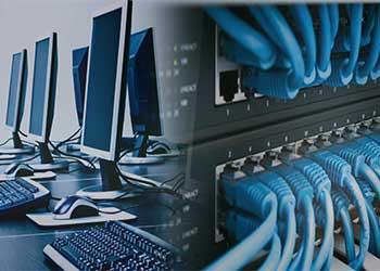 راه-اندازی-شبکه-1