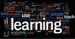 چگونه به راحتی برنامه نویسی را یاد بگیریم و اصول یادگیری برنامه نویسی چیست؟