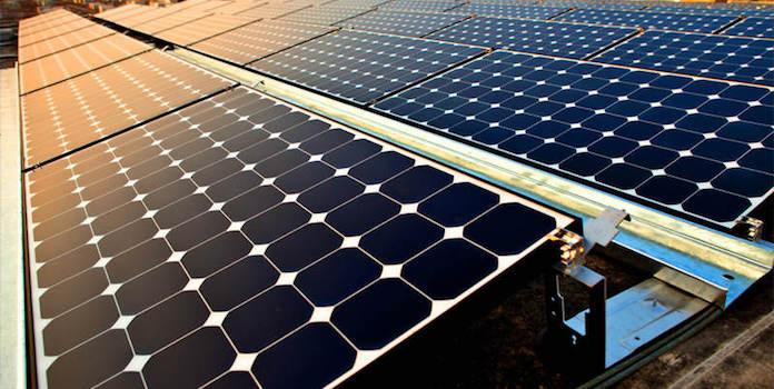 انرژی فتوولتاییک چیست و چگونه کار می کند