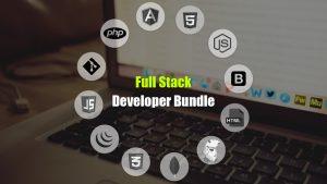 full stack developer چیست و چگونه یک فول استک دولوپر شویم ؟