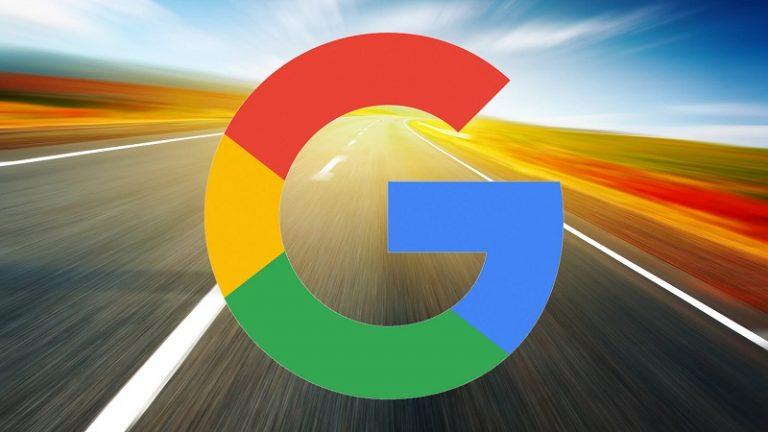 سوالات گوگل برای استخدام چیست ؟