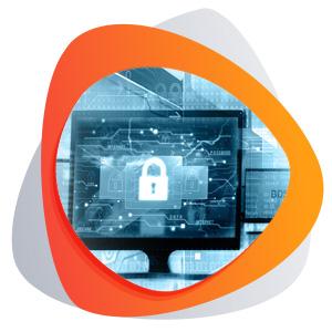 امنیت-شبکه