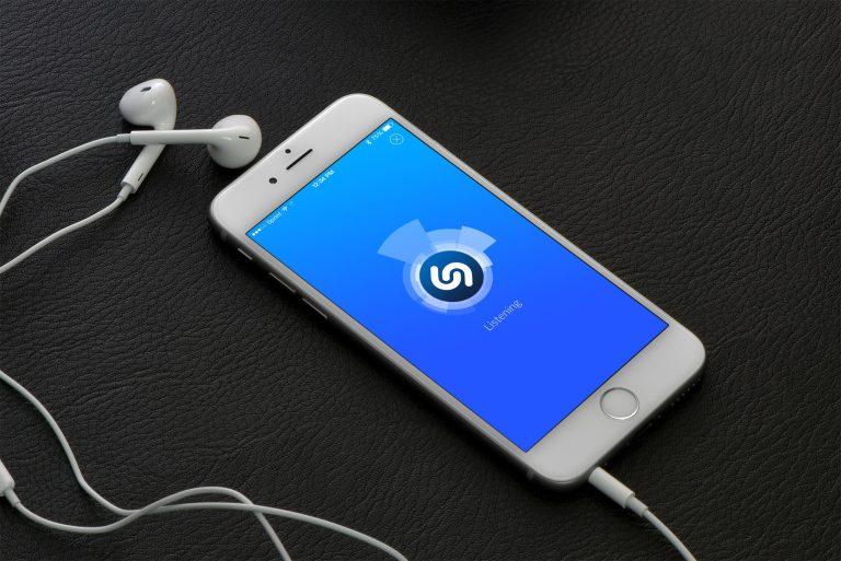 با این روش آهنگ های مورد علاقه خود را به راحتی پیدا کنید !