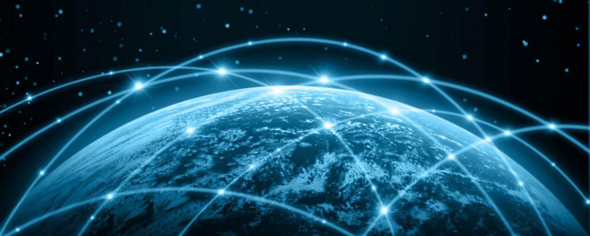 اینترنت ماهواره ای چیست ؟ و انواع آن چیست