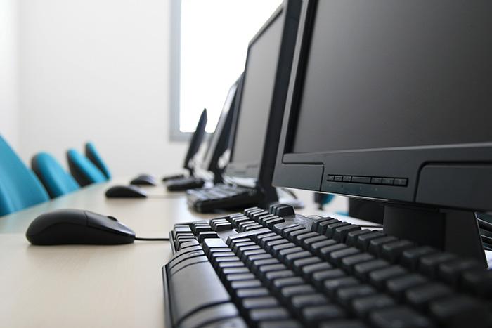 آموزش تبدیل کامپیوتر شخصی به سرور وب