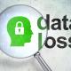 DataLoss چیست