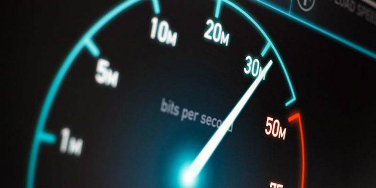 آموزش افزایش سرعت اینترنت در ویندوز در چند مرحله ساده