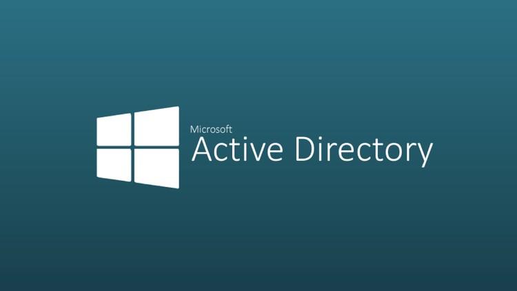 اموزش بکاپ گرفتن از Active Directory