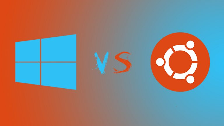 تفاوت سرور لینوکس با ویندوز در چیست و کدام یک برای هاستینگ بهتر است ؟
