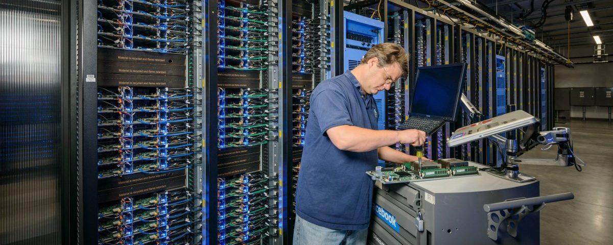 10 مزیت شبکه های ذخیره سازی نسبت به ذخیره سازهای محلی