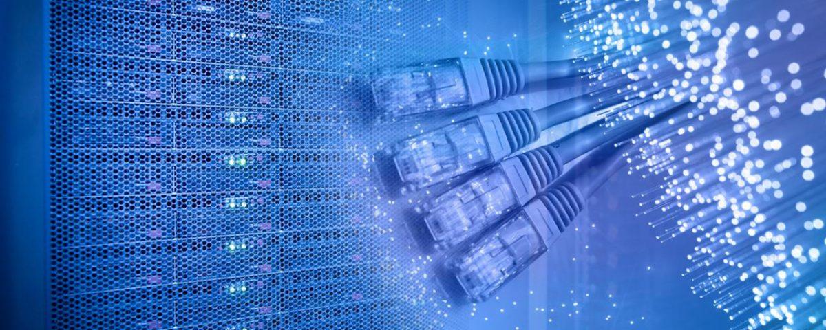 شبکه کامپیوتری چیست و مزایای استفاده از شبکه چیست ؟