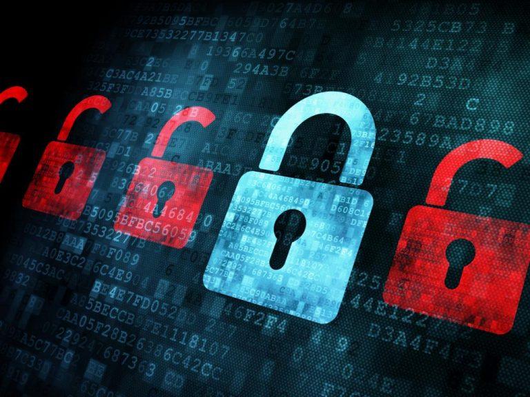 آسیب پذیری جدید سیسکو  Cisco ACS