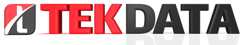 logo-tekdata-3D