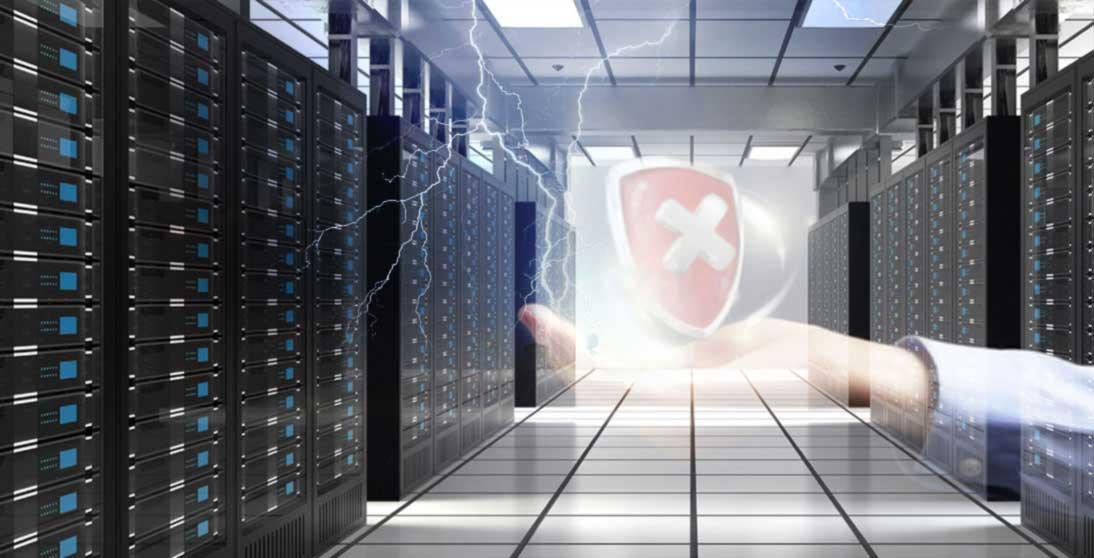 ضرورت اعمال پدافند غیرعامل در حفاظت الکترومغناطیسی مراکز داده
