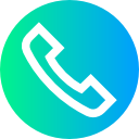 telephone (3)