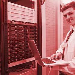 راه-اندازی-و-پشتیبانی-شبکه-min