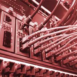 فروش-تجهیزات-شبکه