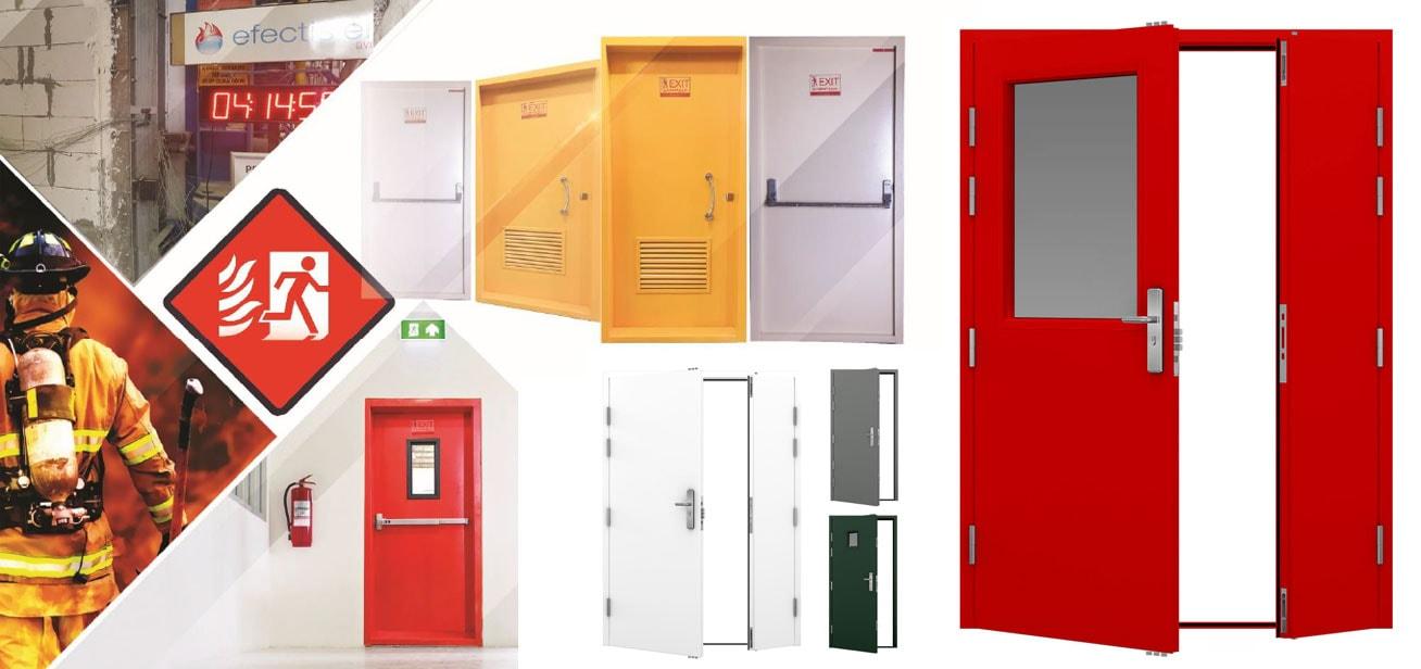 درب-اتاق-سرور