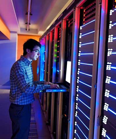 نصب-و-راه-اندازی-شبکه